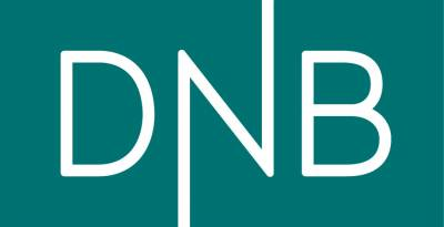 DNB logo RGB 0 114 114 solid original 917x469
