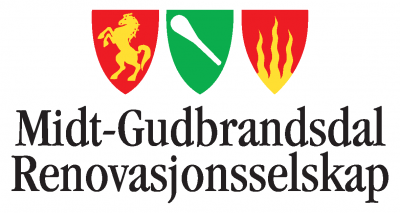 Logo MGR