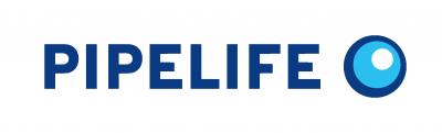 PIPELIFE Logo CMYK
