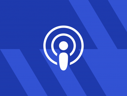 Wck podcast 2x